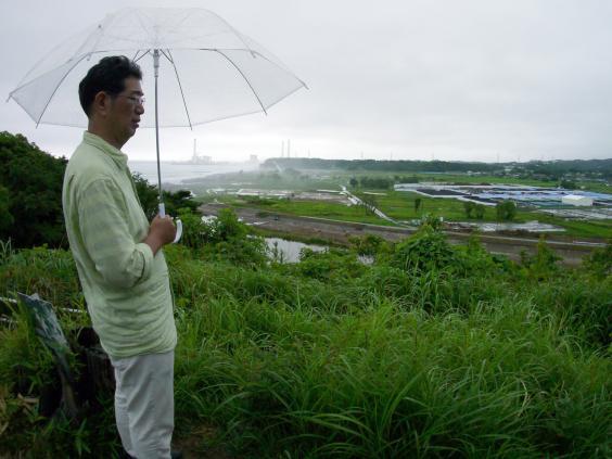 Fukushima-2.jpg