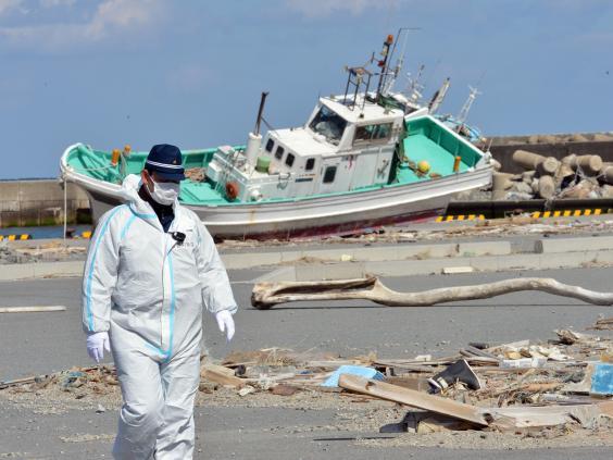 Fukushima-3.jpg