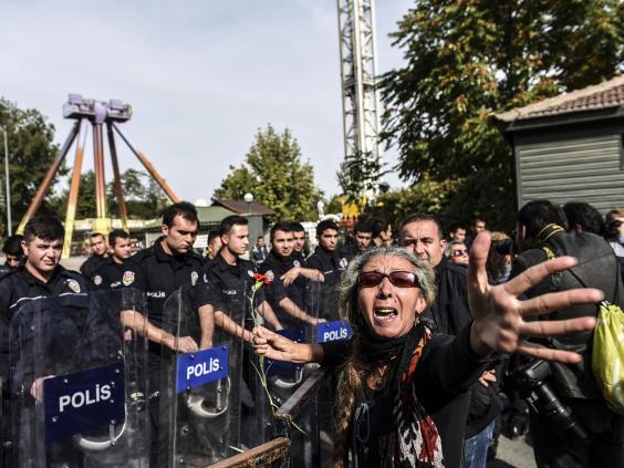 Ankara-2.jpg