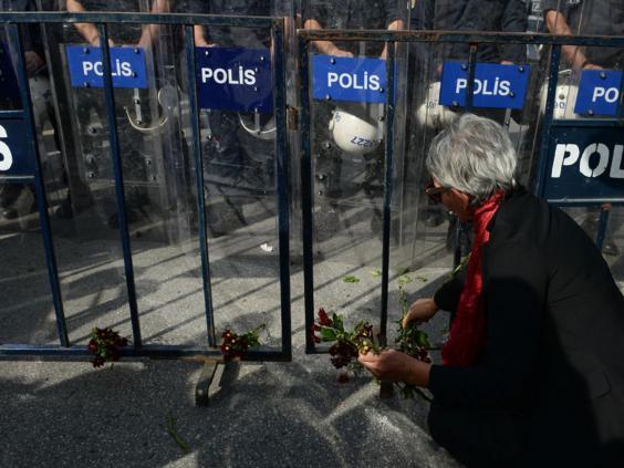 Ankara-4.jpg