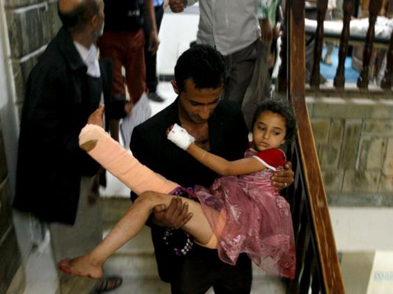 23-yemen-hospital-reuters.jpg