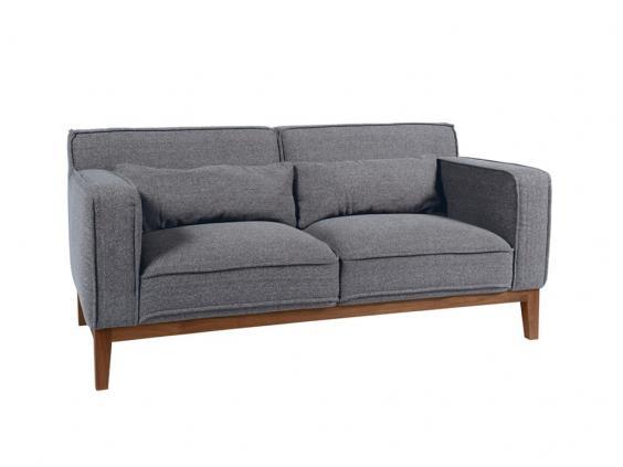 dwellcopenhagen jpg. 10 best two seater sofas   The Independent