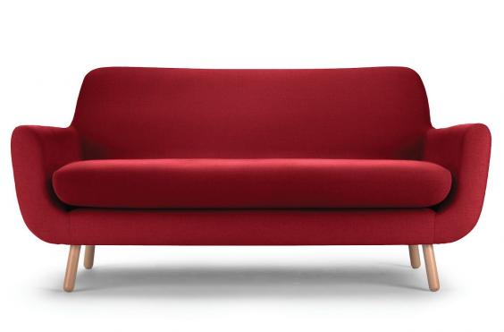 10 best two seater sofas the independent Ikea moment sofa