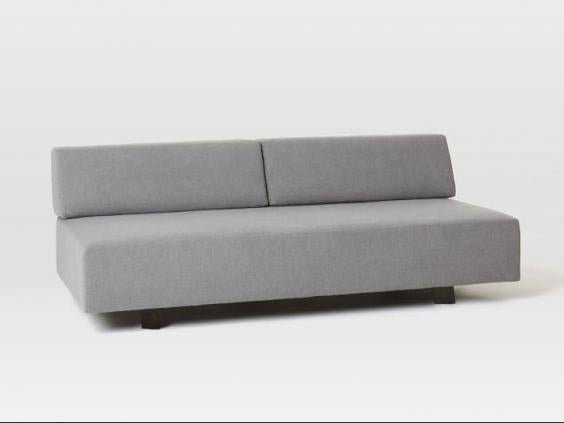 Who Makes West Elm Furniture Who Makes West Elm Furniture A Clever Weighted Back Cushion System Elmu002639s Tillary