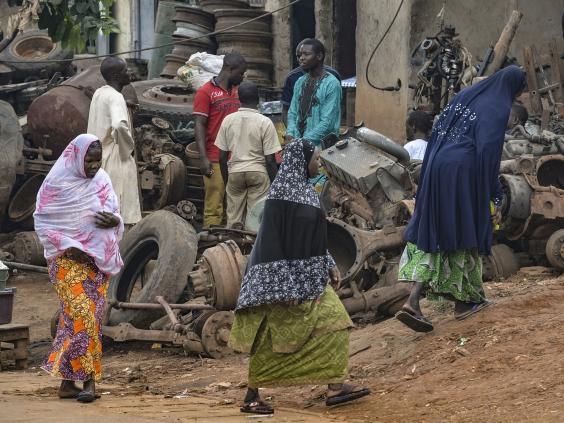 Women-Cameroon.jpg