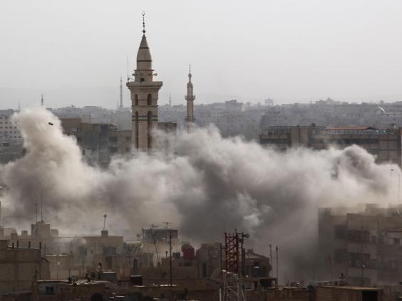 Syria-Air-strike.jpg