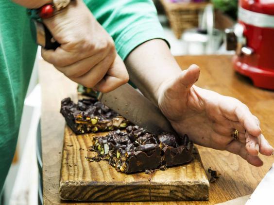 robertson-food-huix.jpg