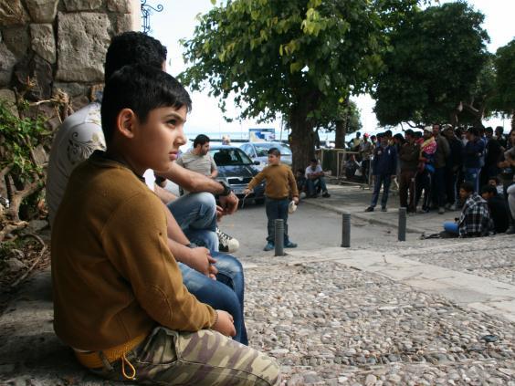 refugee-children-PUNTER.jpg