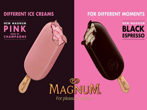 magnum-pink-and-black-low-r.jpg