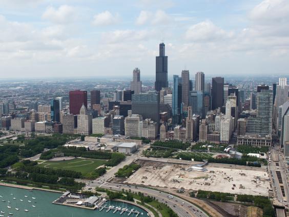 chicago-afp.jpg