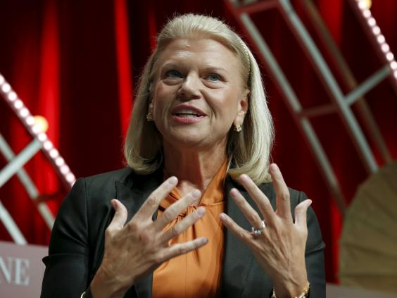 ginni-rometty-reuters.jpg