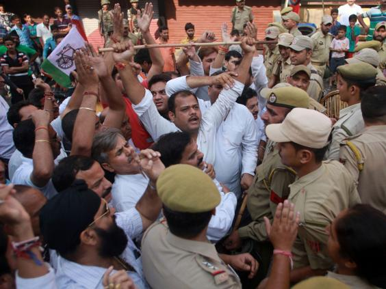 Beef-protest-India.jpg