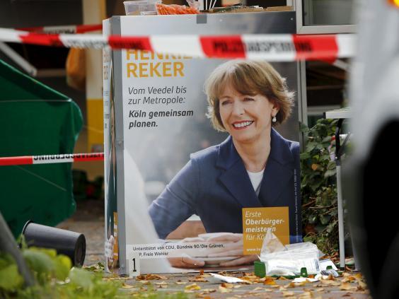 Cologne-stabbing.jpg
