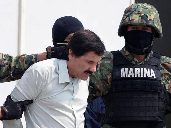 34-Joaquin-Guzman-AFP.jpg