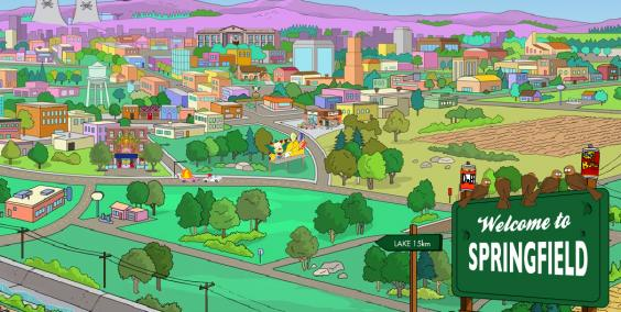 2012-04-10-the_simpsons_springfield.jpg