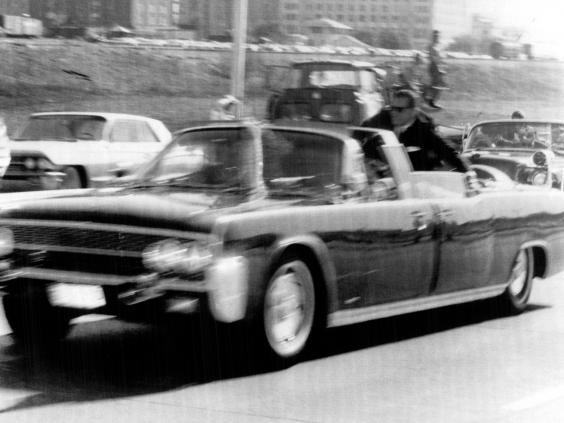 John-F-Kennedy-assassination.jpg