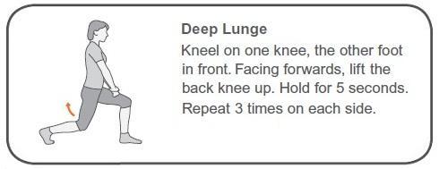 deep-lunge-boxed.jpg