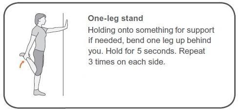 one-leg-stand-boxed.jpg