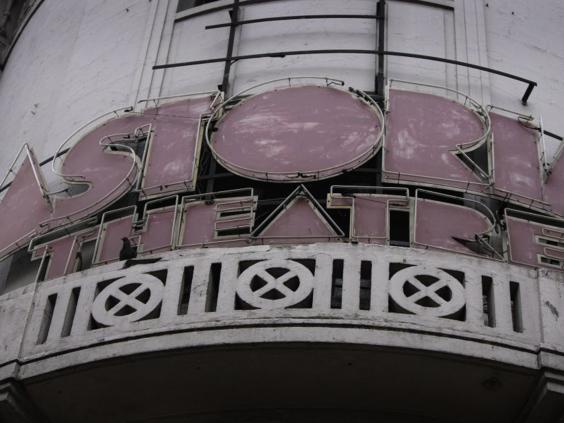 13-astoria-theatre-ap.jpg