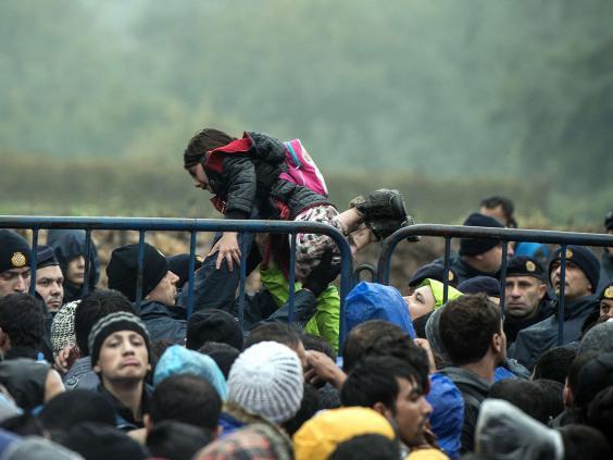 22-croatia-refugee.jpg