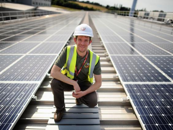15-solar-panel-mattaustin.jpg