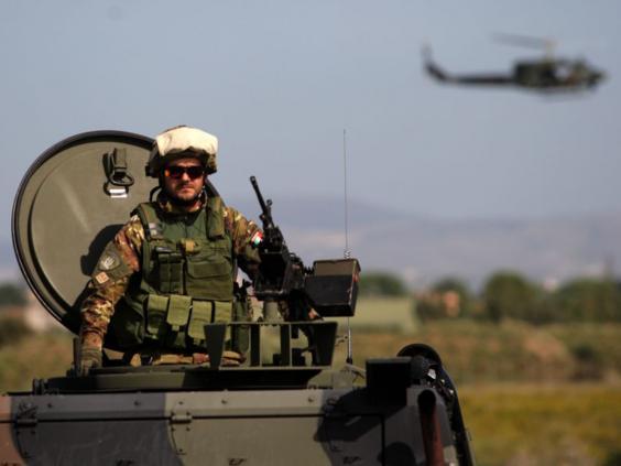24-nato-soldier-afpget.jpg