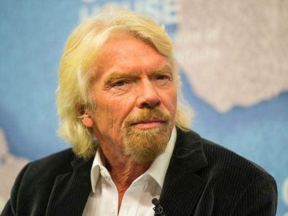 Branson-PA.jpg