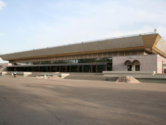 Tashkent-International-Airport.jpg