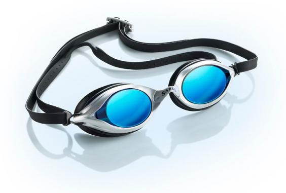 10 best swimming goggles | The...