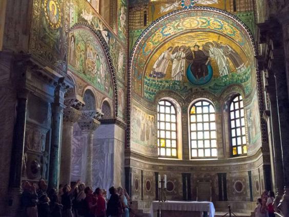 romagna-basilica.jpg