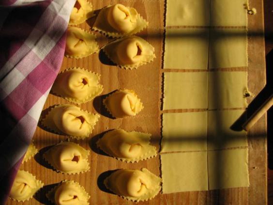 romagna-pasta.jpg