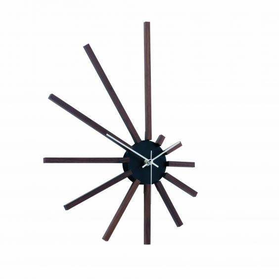15 best wall clocks The Independent