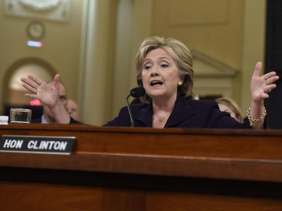 25-Hillary-Clinton-AFP.jpg