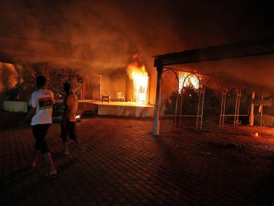 25-benghazi-attack-get.jpg