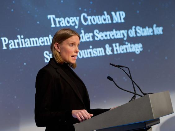 18-tracey-crouch-get.jpg