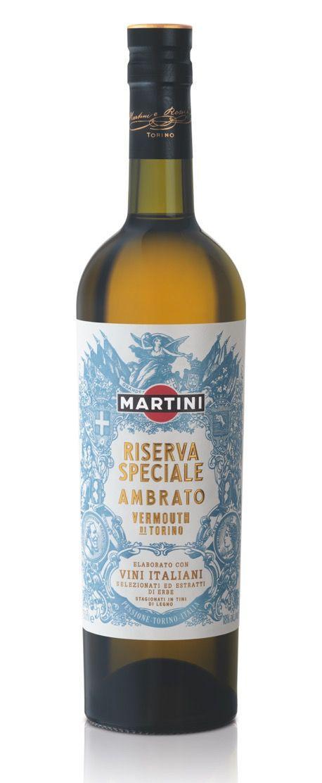 martiniambrato.jpg