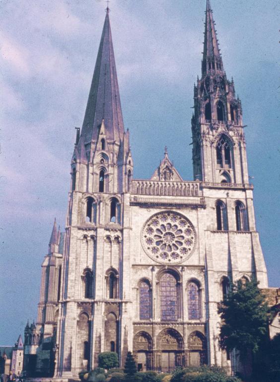 Chartres-3.jpg