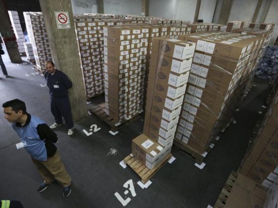 30-ballot-papers-epa.jpg