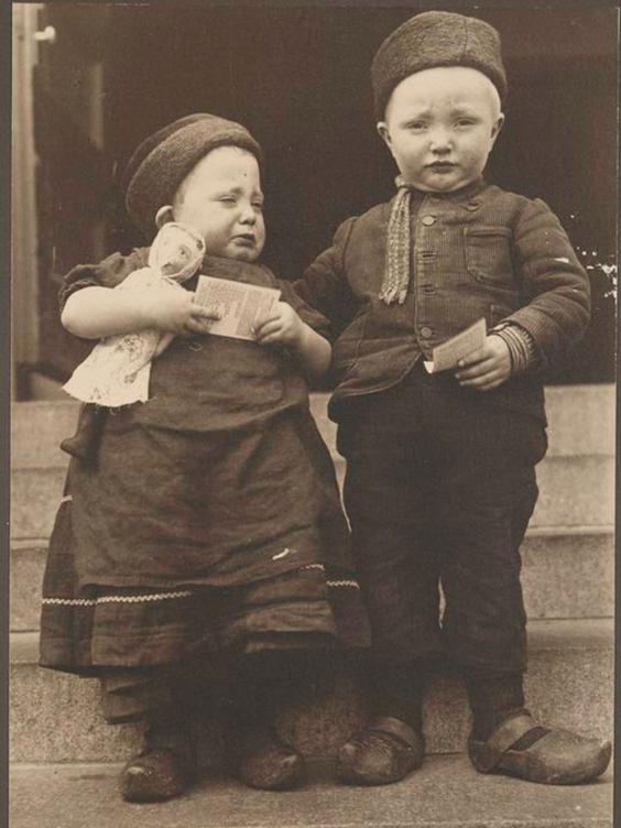 Ellis-Dutch-Children.jpg