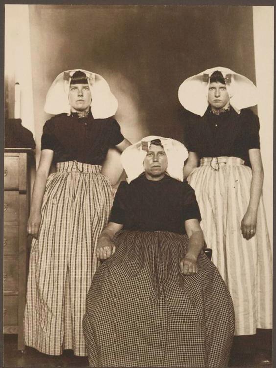 Ellis-Three-Dutch-Women.jpg