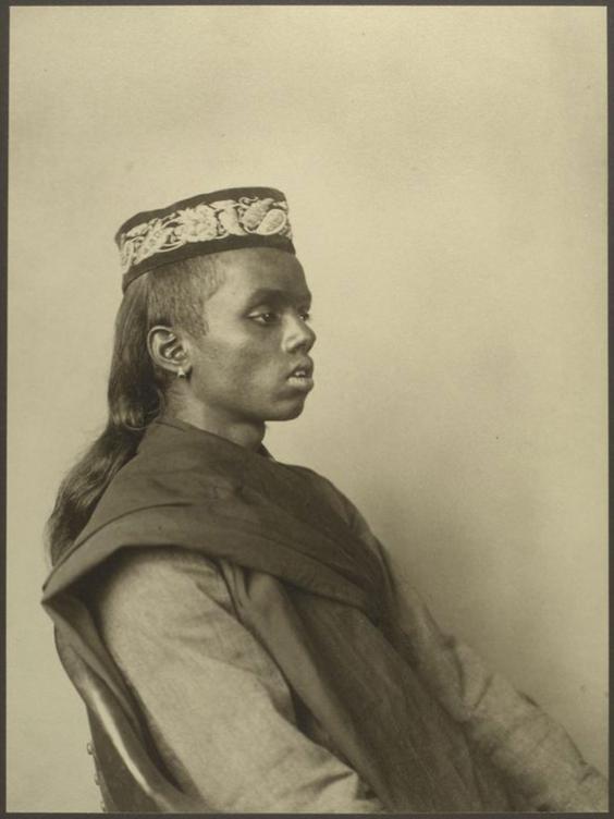 Eliis-Young-Hindu.jpg