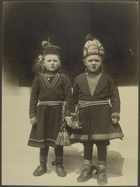 Ellis-Lapland-Children.jpg