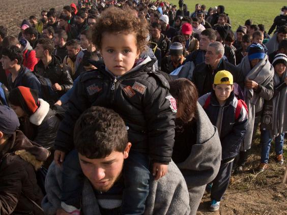 Refugees-3.jpg