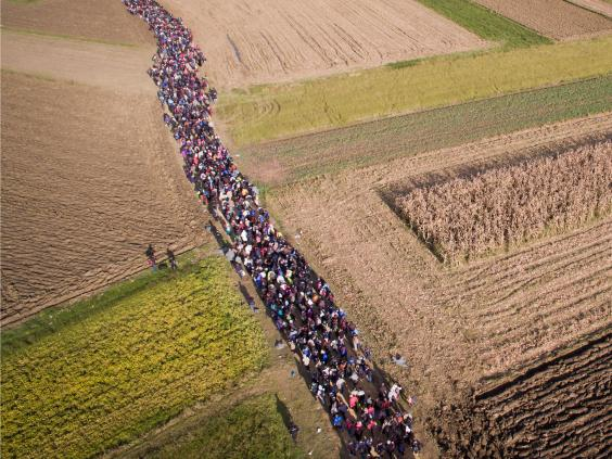 Refugees-4.jpg