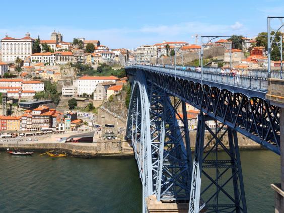 Porto-Bridge.jpg