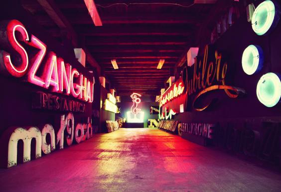 Neon_Muzeum_Insta.jpg