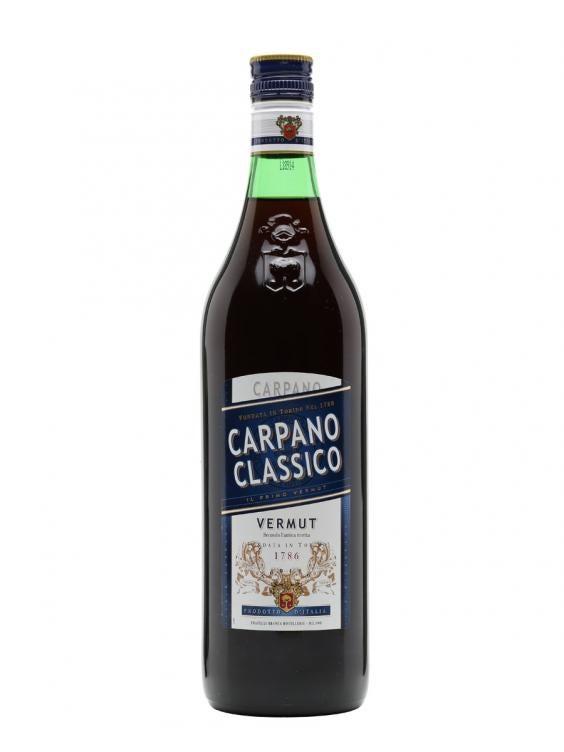 carpanoclassico.jpg