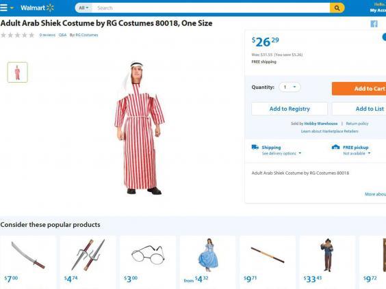 Walmart-costume-3.jpg