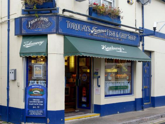 Hanburys-Famous-Fish-and-Chips.jpg