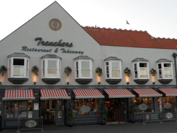 Trenchers-Restaurant.jpg